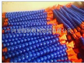 石材机械塑料喷水管