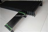 风琴防尘板