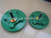 φ120防震垫铁现货供应