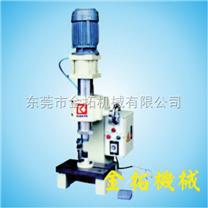 气压铆钉机 气压旋铆机 气动铆钉机TC141
