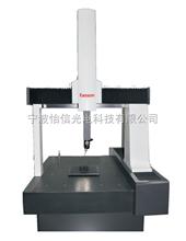ENC 122010自动型三坐标测量机(配PH10T)