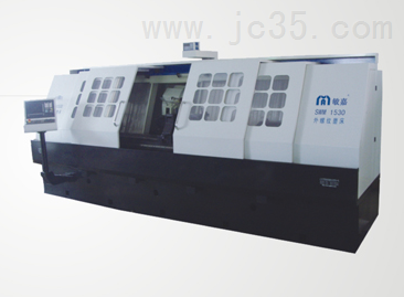 SWM1530外螺纹磨床