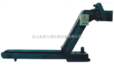 PL型平板链式排屑器