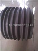 耐高温油缸防护罩生产厂家