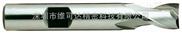 法M42棒料vikda高速钢铣刀