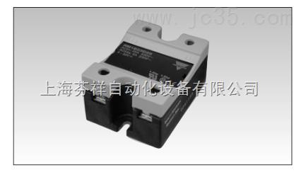瑞士乐固态继电器  上海芬祥上海总代(RM系列)