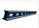 出售  镁铝宽座直角尺  角度平尺