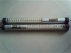 JY37-5荧光照明灯