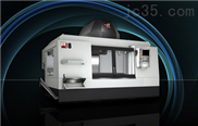 HAAS哈斯 立式数控加工中心5-轴加工中心 VR-8价格详见