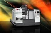HAAS哈斯 立式数控加工中心40-锥度标准产品 VF-3YT