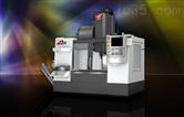 HAAS哈斯 立式数控加工中心40-锥度标准产品 VF-2YT