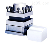 SMTCL 机床刀架 SLD系列立式电动数控刀架 SLD17004W(N)