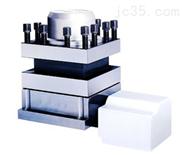 SMTCL 机床刀架 SLD系列立式电动数控刀架 SLD150A04W(N)