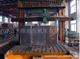 龙门框架式液压机,厂专业供应龙门式汽车覆盖件液压机