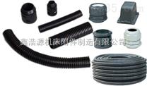 PE聚乙烯软管,塑料软管及接头