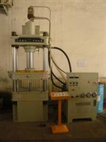 供应100吨四柱液压机、100吨液压机、100T液压机