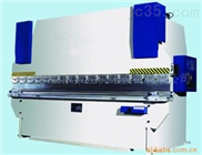 大量供应各种质可调试数控液压折弯机