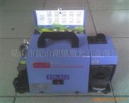 研磨机、台湾佑记磨钻头研磨机YD-313、YD-1226、U2