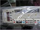 安川驱动SGDM-04ADA(原装现货)