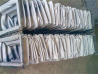 尼龙革耐温风琴防护罩长期惠价格