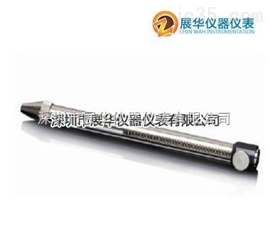 德BYK硬度测量仪PH-5810 PH-5811