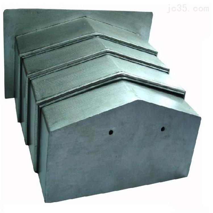 供应奥鼎拉筋不锈钢钢板防护罩