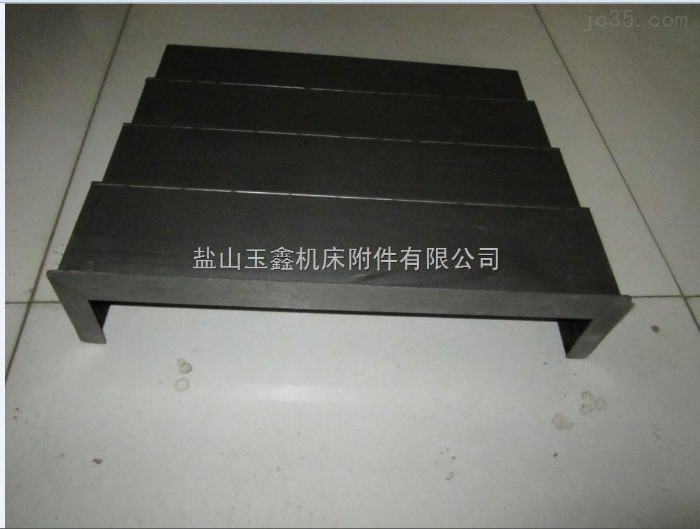 钢板、不锈钢板防护罩