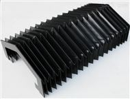 188bet柔性风琴防护罩