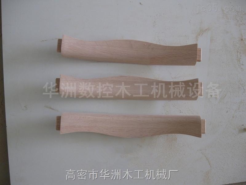 木工数控公母榫机图片