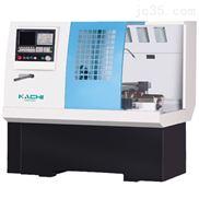 CNC300数控车床价格