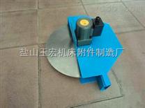 工矿企业盘式油水分离器