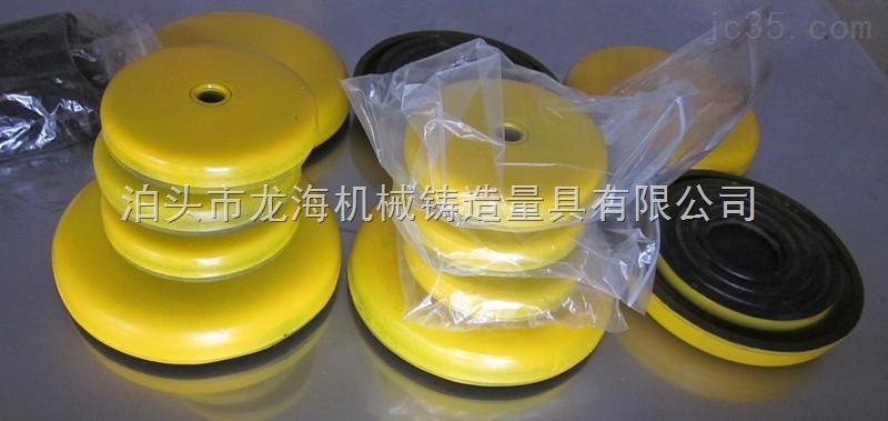 广州机床减震垫铁,深圳机床调整垫铁