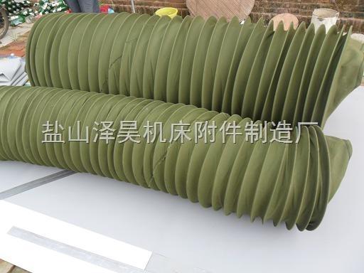 四川专用针刺毡散装机伸缩布筒