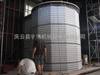 芜湖方型伸缩防尘罩 淮北升降机防护罩 泉州舞台伸缩护罩