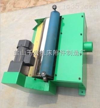 胶辊磁性分离器厂家