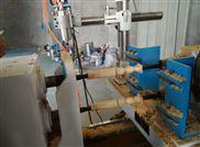山东高密数控木工车床生产基地
