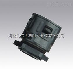 pa/PE材质阻燃波纹管专业供应商AD10/21.2/15.8
