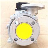台湾元欣模温机油泵 高温热导油泵 元欣泵750w