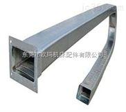 矩形金属软管厂家直销价格
