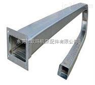 矩形金屬軟管廠家直銷價格