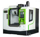 Grm-850V小型立式加工中心供应商