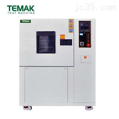 快速温变试验机TMJ-9712ESS
