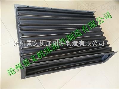 北京电柜阻燃除尘软连接厂家