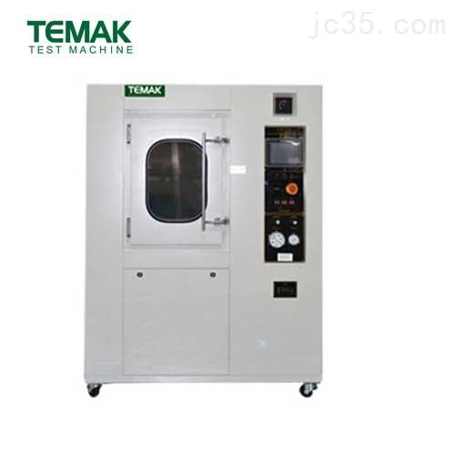 防尘试验机TMJ-9723F