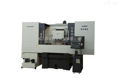 SG-104SCNC供應數控強力成型磨床