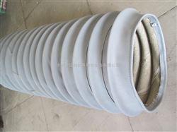 耐高温圆形油缸防护罩厂家
