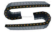 供应拖链电缆厂家、高柔性拖链电缆