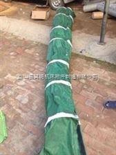300*850煤矿液压支柱保护罩