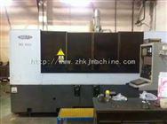 REISHAUER RG1000-CNC数控螺纹磨 珩坐标