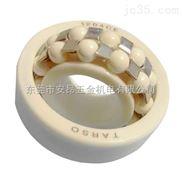陶瓷轴承6905汽车制造装置安昂提供